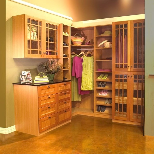 Wood Closet Organizers With Drawers ~ Pdf diy wood closet organizer with drawers download wine
