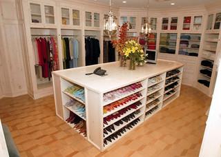 custom closets for women. Custom Closets For Women H