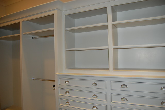 portsmouth nh home transitional closet other by