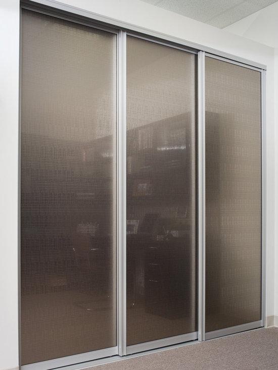 The Closet Works, Inc. -