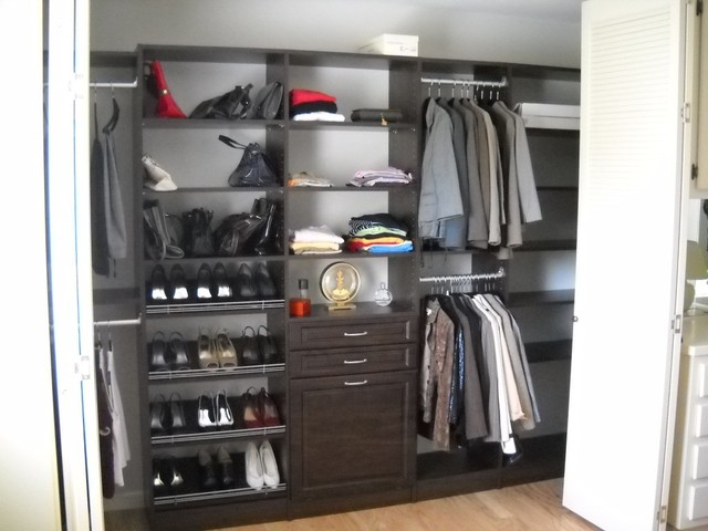 shel full and size of system rubbermaid pantry everywhere organizer closet closets peace bringing shelving order systems organizing to