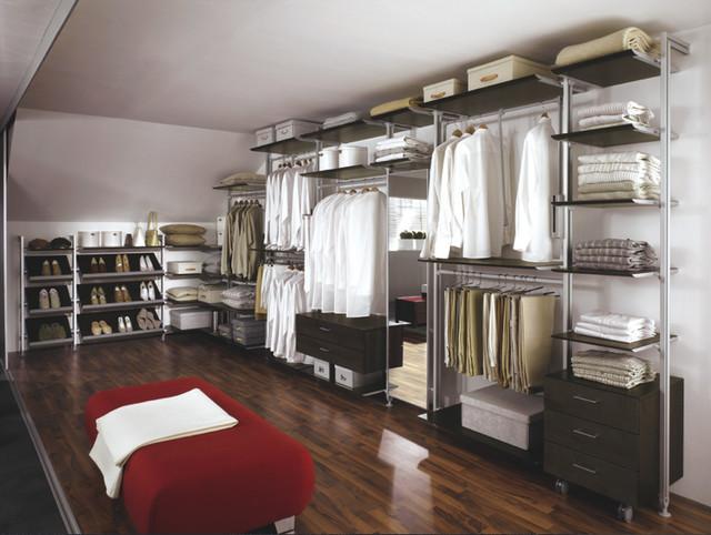 shelving system. Black Bedroom Furniture Sets. Home Design Ideas