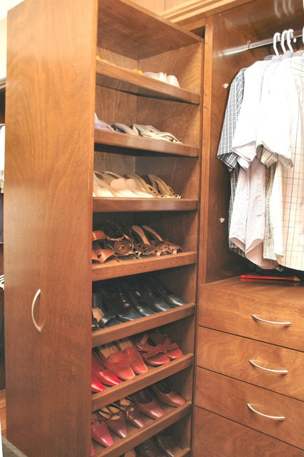 Shoe Drawer No Dust Ever Again  Traditional  Closet. Shoe Storage Ideas. Beige Curtains. Linon Home Decor Products. Industrial Twin Bed. Landscape Contractors. Walnut Tv Stand. Japanese Style House. Contemporary Leather Sectional