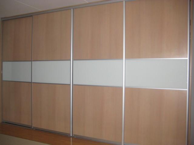 ... sliding room dividers, closet doors, pocket doors, swing doors