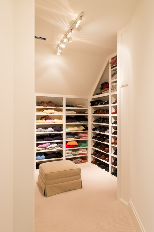 Design Bedroom Closet Image Review