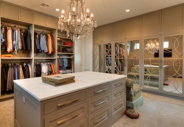 spanish colonial revival sud ouest am ricain armoire et dressing austin par steve. Black Bedroom Furniture Sets. Home Design Ideas