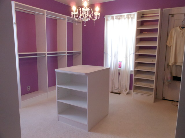 will doors mirrored for look bigger sliding make bedroom closet the mirror