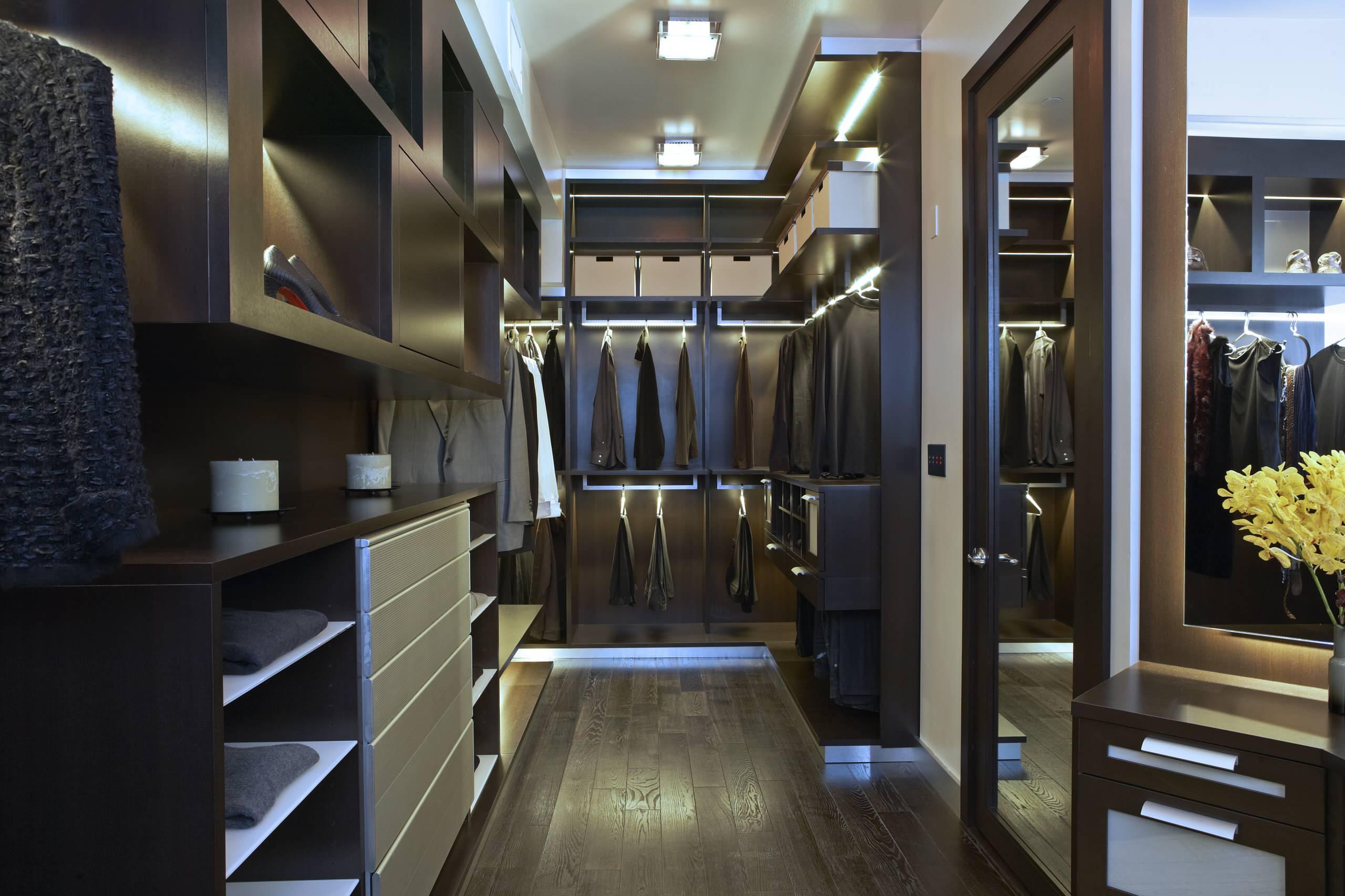 Full Length Mirror Closet Doors Houzz