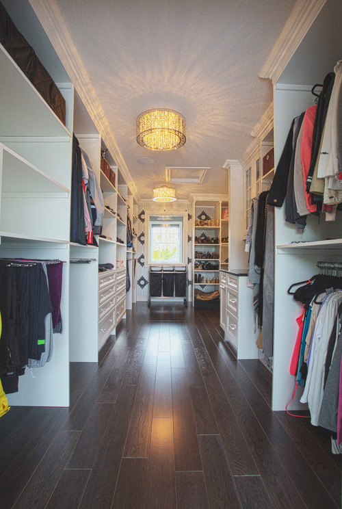Adding Closet Space To Any Bedroom Alair Homes Huntsville