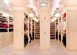 Nice Teen Closet Traditional Closet