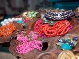 eclectic closet You Said It: Hot Button Issues Fired Up the Comments This Week (8 photos)
