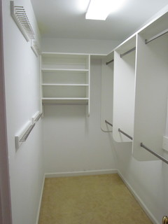 Bedroom Layout Long Narrow Room