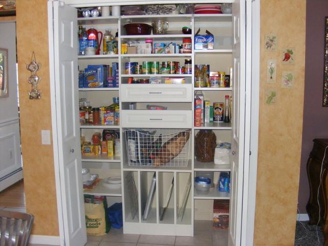 Simple California Closets S Ny Closet Ideas Cincinnati With California  Closets New York