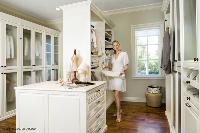 custom closet ideas and features closet houston by spaceman home