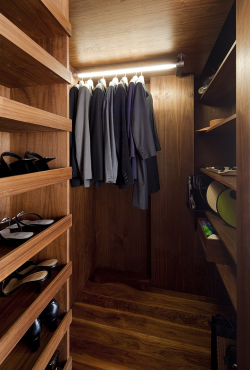 1000 Images About Lighting Automatic Closet Pantry
