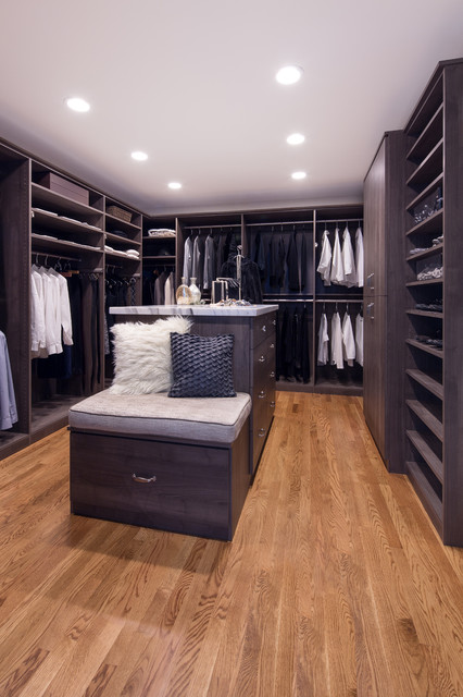 Superieur Valet Custom Cabinets U0026 Closets  Walk In Closet Master ...