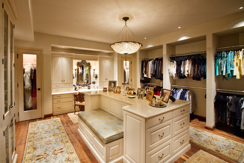 rooms ideas the design other your gallery light hgtv closet pictures view for lighting