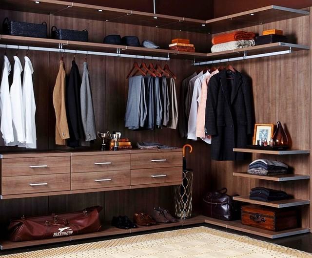 California Closets Miami · Wardrobe Designers And Professional Organisers.  Virtuoso Contemporary Wardrobe