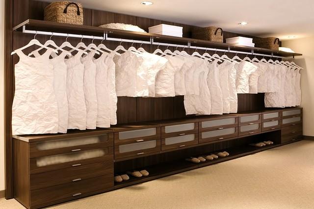Superieur California Closets Miami · Home Storage Designers U0026 Professional  Organisers. Virtuoso Contemporary Cabinet