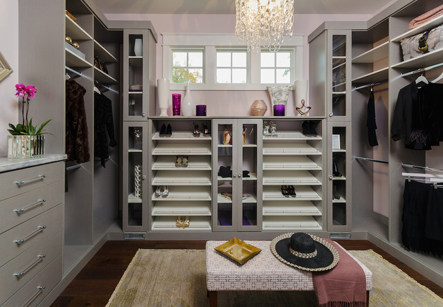 and in layouts walmart luxury plan design cheap closets white storage walk organizer ideas mudroom related awesome organizers wood deluxe plans post closet bedroom