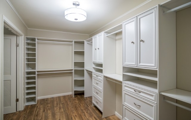painting a kitchen cabinets wedgewood remodel transitional wardrobe new orleans 24405