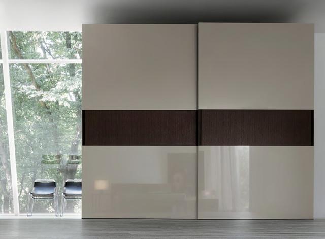 . Wardrobes   Custom Closet Storage Solutions   Contemporary