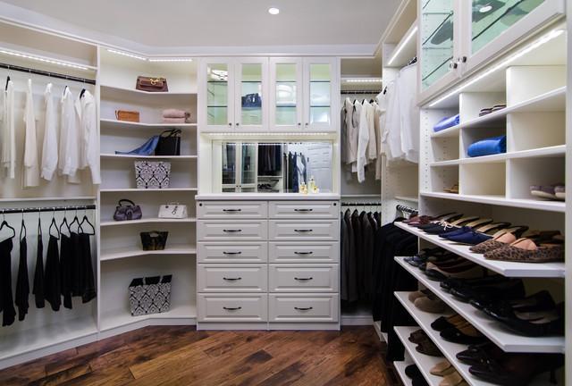 white melamine with raised panel foil fronts and led. Black Bedroom Furniture Sets. Home Design Ideas