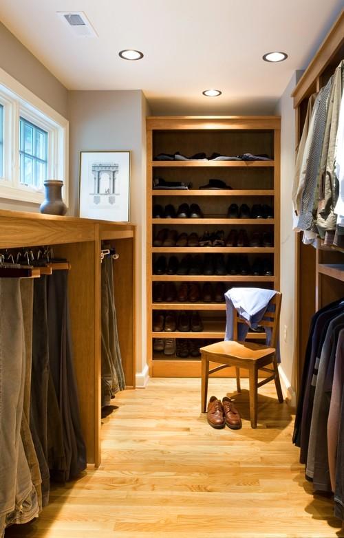 quel dressing pour quel homme. Black Bedroom Furniture Sets. Home Design Ideas