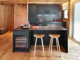 Cucine Moderne: 7 Idee se Stai per Ristrutturare la Tua (7 photos) - image  on http://www.designedoo.it