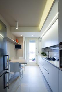 Cucina moderna : Foto e Idee per Ristrutturare e Arredare