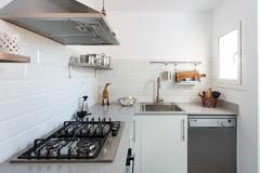 Consejos de experto para tener una cocina cómoda y funcional