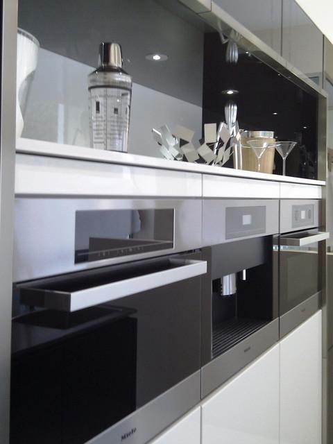 Muebles De Cocina Gijon. Beautiful Bienvenido A Infer ...
