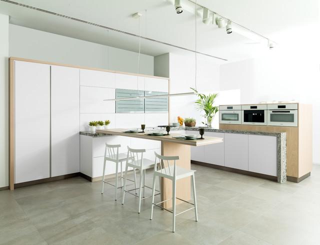 Renueva la cocina es buena idea cambiar el frente de los armarios - Cambiar la cocina ...