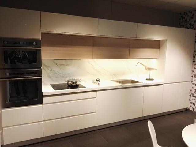 Exposiciones - Instaladores de cocinas ...