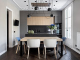 Houzz in Spagna: Come Rendere Una Casa Accogliente e Accessibile (19 photos) - image  on http://www.designedoo.it