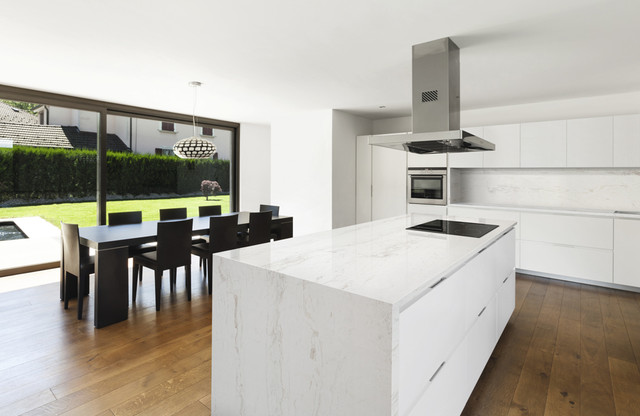 Marmol Kitchen Other By Levantina Group