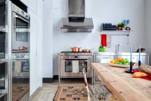 murelli cucine muebles de cocina al m s puro estilo italiano