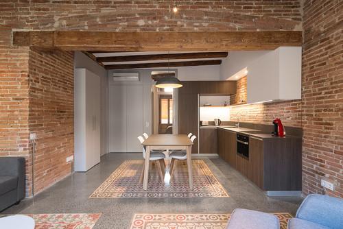 Apartamento M11