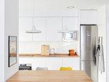 Pro e Cliente su Houzz: Adattare la Casa al Nuovo Stile di Vita (18 photos) - image  on http://www.designedoo.it