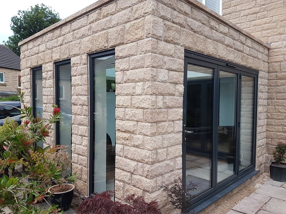 Double Glazed Windows- Guide How to Maintain Them Properly?