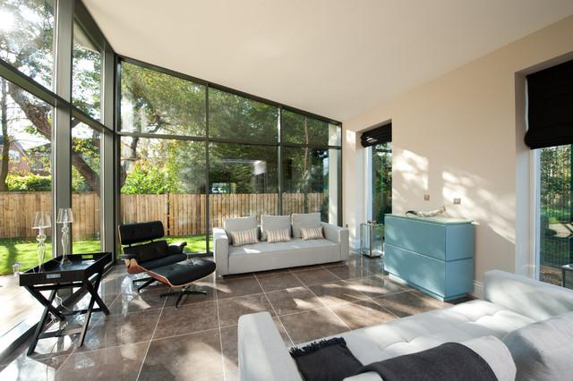 Apartment Sunroom Ideas Photos Houzz