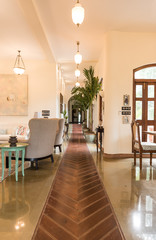 Goa Houzz: A Stylist Weaves an Old-World Design Story in This Home