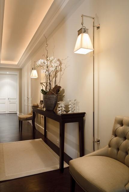 appartement boulogne billancourt. Black Bedroom Furniture Sets. Home Design Ideas