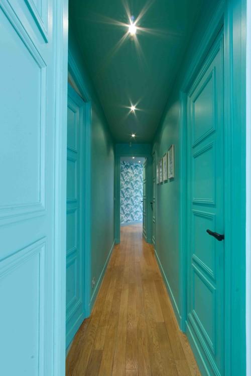 couloir-bleu-turquoise