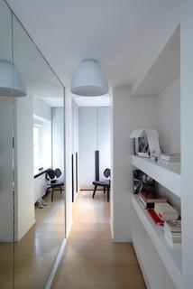 bonjour les poign es de placard sont magnifiques. Black Bedroom Furniture Sets. Home Design Ideas