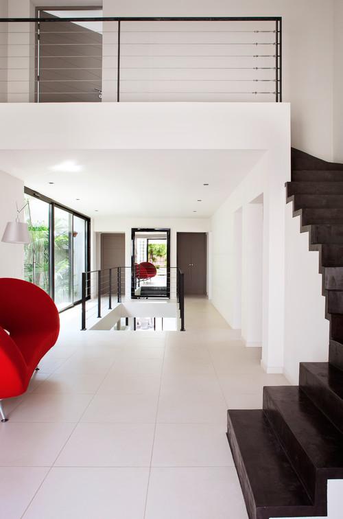 tout savoir pour bien entretenir les carrelages et tomettes. Black Bedroom Furniture Sets. Home Design Ideas