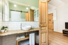 7 reformas de baño impecables contadas por los profesionales