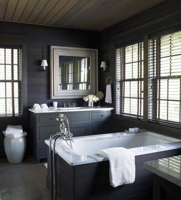 Baños clasico-renovado-cuarto-de-bano