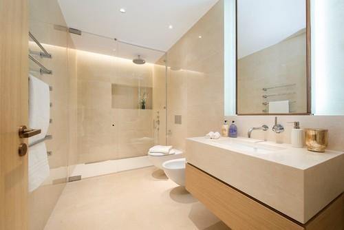 Cuánto cuesta la reforma del baño? Cinco expertos cuentan el ...