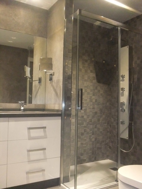 Imagenes cuartos de bano con ducha imagenes cuartos de - Cuartos de bano con ducha ...